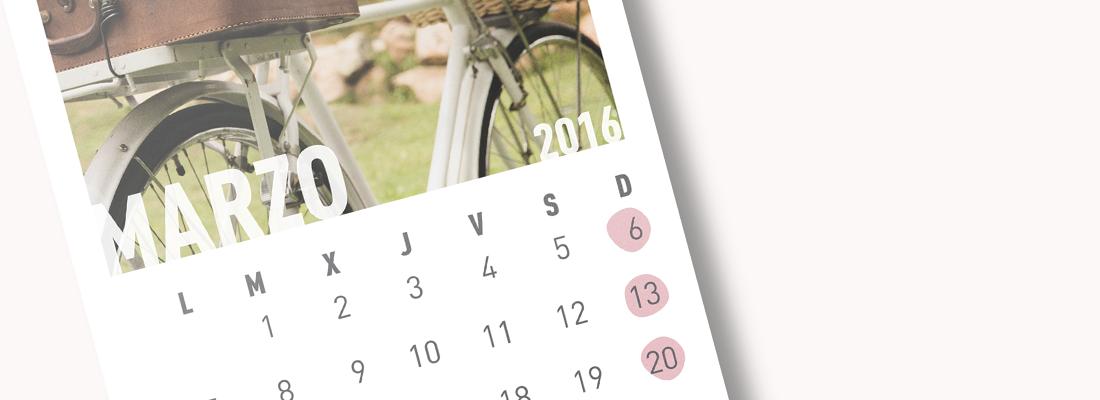 calendario_slider